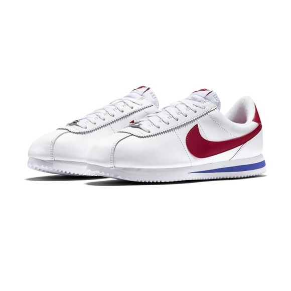 Nike Shoes | Nwt Mens Cortez Sneakers